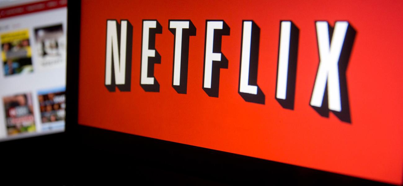 filmes e séries do Netflix sobre empreendedorismo